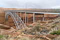 Glen Canyon Dam, Wikiexp 06.jpg