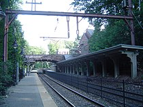 Glen Ridge Station.JPG