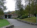 Glendalough Visitor Centre - geograph.org.uk - 1545513.jpg