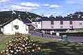 Glenfiddich Distillery - geograph.org.uk - 265049.jpg