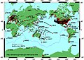 Global plate motion 2008-04-17.jpg