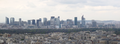 Global view of La Défense.png