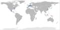 Globale Präsenz von Brose.png