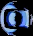 Globo Logo 1980 V2.png