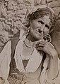 Gloeden, Wilhelm von (1856-1931) - n. 1005.jpg