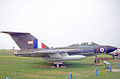 Gloster Javelin FAW.9 XH764 29 Sqn Manston 03.06.71 edited-3.jpg