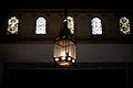 Glow of the Lamp (4260744118).jpg