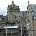 Glusburn Institute - panoramio.jpg