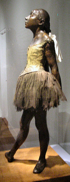 File:Glyptoteket Degas2.jpg