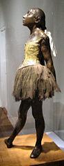 Glyptoteket Degas2.jpg