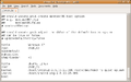 Gnu grub config file.png