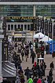 Go Army Experience connects America's people with America's Army 170106-A-OT885-004.jpg