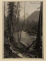 Goat River, British Columbia (HS85-10-41472) original.tif