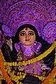 Goddess Jagadhatri - Howrah 2011-11-05 6967.JPG