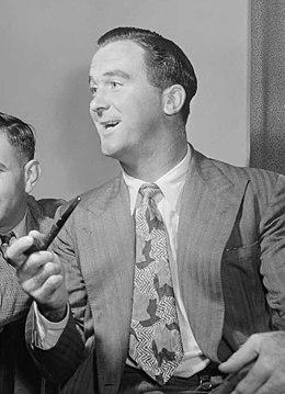 Godfrey Evans 1951.jpg