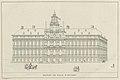Goetghebuer - 1827 - Choix des monuments - 115 Maison Ville Anvers.jpg