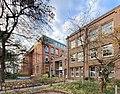 Goethe-Schule Harburg in Hamburg (1).jpg
