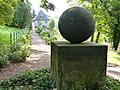 Goethes Gartenhaus in Weimar 11.JPG