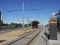 Gold Coast Light Rail - Main Beach Station.jpg