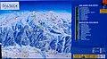 Goldeck Skizentrum, Bezirk Spittal an der Drau, Kärnten, Österreich, EU.jpg