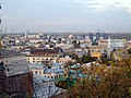 Golden Fall in Kiev 9 - panoramio.jpg