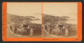 Golden Gate, San Francisco, from Robert N. Dennis collection of stereoscopic views 8.png