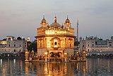 Golden Temple, Amritsar 03.jpg