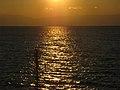 Golden hour-Lake Geneva.jpg
