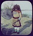 Goldes shaman priest in his regalia LCCN2004708054.jpg