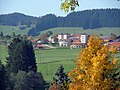 Golfplatz - panoramio (1).jpg