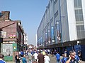 Goodison Road, Liverpool L4 - geograph.org.uk - 430555.jpg