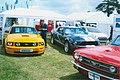 Goodwood Festival of Speed 2007 (13435155235).jpg