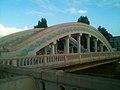 Gornji most na Lepenici.jpg