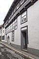Goslar, Bergstraße 2 20170915-007.jpg