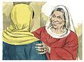 Gospel of Luke Chapter 1-16 (Bible Illustrations by Sweet Media).jpg