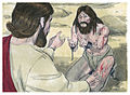 Gospel of Luke Chapter 8-22 (Bible Illustrations by Sweet Media).jpg