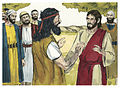 Gospel of Mark Chapter 1-5 (Bible Illustrations by Sweet Media).jpg