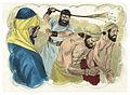 Gospel of Matthew Chapter 10-10 (Bible Illustrations by Sweet Media).jpg