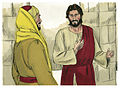 Gospel of Matthew Chapter 19-2 (Bible Illustrations by Sweet Media).jpg