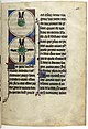 Gossuin de Metz - L'image du monde - BNF Fr. 574 fo42.jpg