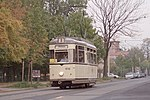 Gotha T59E-001 (cropped3).jpg