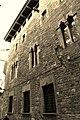 Gothic Quarter, Barcelona (39) (30884715220).jpg
