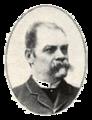 Gottfried Boklund porträtt.png