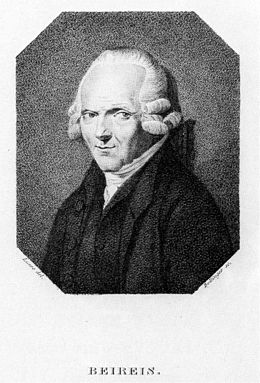 Gottfried Christoph Beireis.jpg