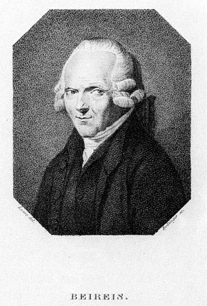 Gottfried Christoph Beireis.jpg