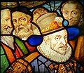 Gouda-Sint-Janskerk-Glas25-Prinz-von-Oranien-Detail.jpg