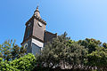 Gouray Church 02.JPG