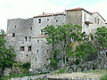Gourdon (Alpes-Maritimes) -323.jpg