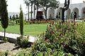 Governor's courtyard in Kandahar.jpg