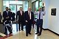Governor Visits University of Maryland Football Team (36114579333).jpg